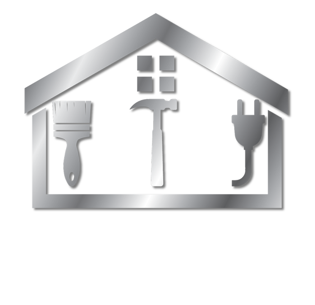 Homify Services